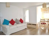 Amazing!!One bedroom flat to rent in Nottinghill gate, with a beautiful garden.