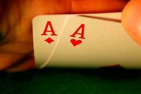 Royal Sunday Madness Poker