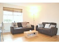 Newly refurbished!!!Amazing Two bedroom flat to rent in North Acton, free parking.