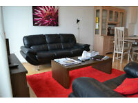 Amazing Two Bedroom split over 2 floors apartment to rent in Nottinghill gate.