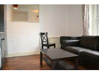 Amazing One Bedroom flat to rent in Bayswater, Available now.