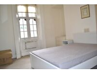 Amazing!! One Bedroom Flat to Rent on Bethnal green Road, in Bethnal Green