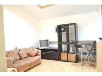 Lovely One bedroom flat to rent in Edgware road, W2.