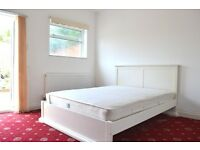 Spacious One bedroom flat to rent in Northolt, all bills included except electricity, UB5.