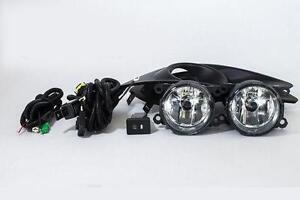 Suzuki Swift: Parts & Accessories | eBay