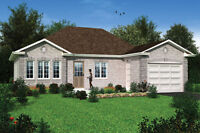 New Homes In Norwich! Starting at 219,900