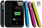 Best & Fashion iphone 5 External Battery Backup Rechargeable