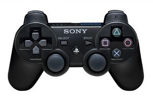 Looking for 2 ps3  controller