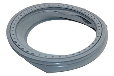FITS ELECTROLUX ZANUSSI WASHING MACHINE DOOR SEAL RUBBER GASKET 3792699005 for sale  Shipping to United States