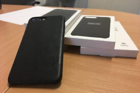 iPhone 7 Plus 128Gb Black.