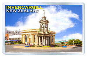 invercargill muslim dating site Latest & breaking news from new zealand and around the world from newshub - your home for nz, world, sport, politics and entertainment news.