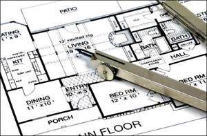 The House Plan Man
