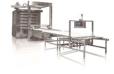 Becom Industrial Steam Tube Deck Oven Be-istdo-625-e1