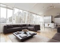 Unique two bedroom period house with modern extension previously own by famous artist, Belgravia