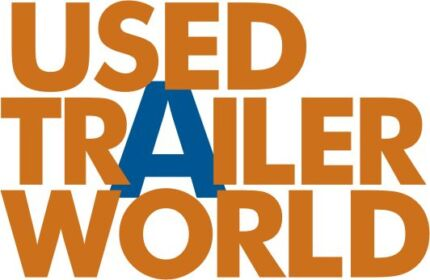 Used Trailer World