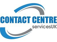 New National Call Centre Motherwell