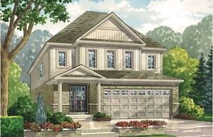 Semis, Detached, Freehold Townhouses for Sale in Cambridge! Kitchener / Waterloo Kitchener Area image 1