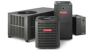SAVE 50% ON ENERGY BILLS & GET $2200 BY UPGRADING FURNACE OR A/C