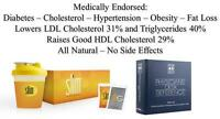 ^*^PROVEN All Natural Weight Fat Loss