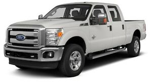 2013 Ford F-350 Lariat PRE-OWNED SUPER SALE ON NOW!