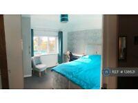 1 bedroom in Cinnaminta Road, Headington, Oxford, OX3 (#138631)