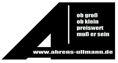 Ahrens-Ullmann.de