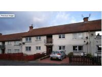 MUST SEE..... 1-bed flat with recently fitted kitchen, news carpets and re-decorated