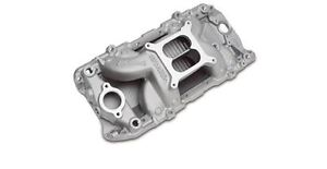 EDELBROCK - RPM AIR-GAP MANIFOLDS (7561)