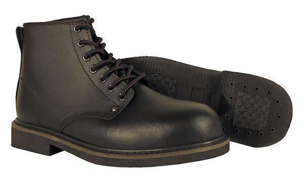 Best Work Boots for Men | eBay