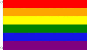 RAINBOW-FLAG-5-x-3-Gay-Pride-Rights-Festival-Flags