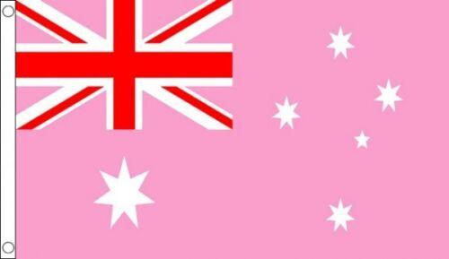 Australian Territories Flags - 5x3