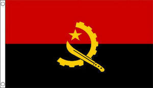 3-x-2-ANGOLA-FLAG-Angolan-Flags-Africa-African