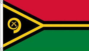 3-x-2-VANUATU-FLAG-Ni-Vanuata-Oceania-Flags