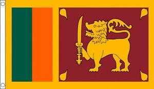 3-x-2-SRI-LANKA-FLAG-Sri-Lankan-Flags-Asia-Asian