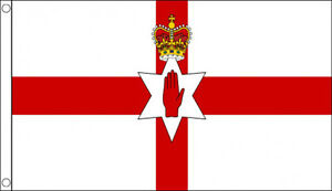 RED-HAND-of-ULSTER-FLAG-5-x-3-Northern-Ireland-Irish