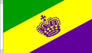 MARDI-GRAS-FLAG-5-x-3-Brazil-Carnival-New-Orleans-Festival-Gay-Pride-Party