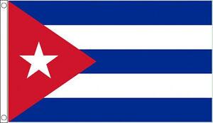 8-x-5-CUBA-FLAG-Cuban-Extra-Large-Funeral-Coffin-Drape