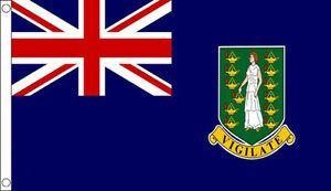 3-x-2-BRITISH-VIRGIN-ISLANDS-FLAG-BVI-Union-Jack