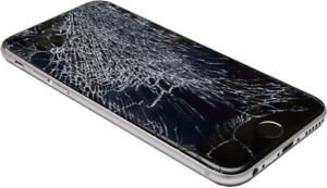 I PHONE 5,6,7,8 LCD REPAIR *** ON SPOT *** SPECIAL I PH 6*$59*
