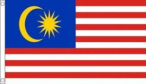 FLAG-MALAYSIA-MALAYSIAN-FLAG-5FT-X-3FT