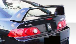 Rsx Type R Spoiler Buy Or Sell Other Auto Parts Tires In Toronto - Acura integra type r wing