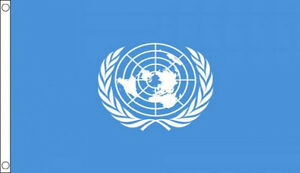 UNITED-NATIONS-FLAG-UN-Belgium-Italy-Spain-Bosnia-Peace