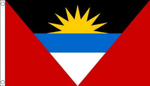 3-x-2-Antigua-and-Barbuda-Flag-Caribbean-Flags