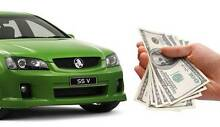 Sell your car for an honest price. Fast! Ipswich Ipswich City Preview