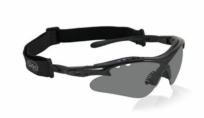 SAS SAFETY CORP VULCAN EYEWEAR PROTECTION / GLASSES / GOGGLES 5512