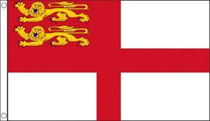SARK-FLAG-Channel-Islands-Jersey-Guernsey-Alderney