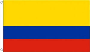 3-x-2-COLOMBIA-FLAG-Colombian-Columbia-South-America