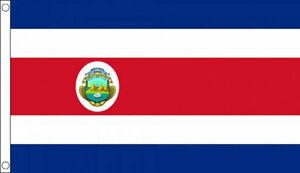 COSTA-RICA-STATE-FLAG-Costa-Rican-S-America-American