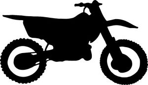 ****DIRT BIKE WANTED******
