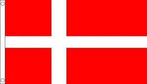 8-x-5-DENMARK-FLAG-Danish-Europe-European-Extra-Large-Funeral-Coffin-Drape
